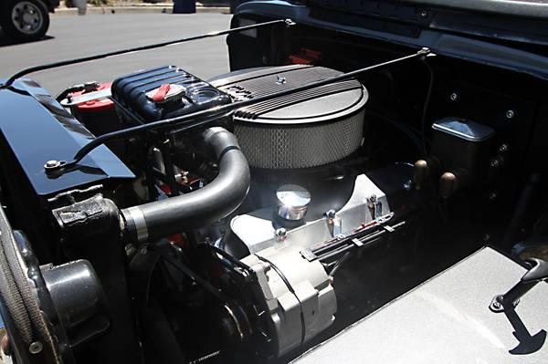 1954-cj3b-sanmarcos-ca6
