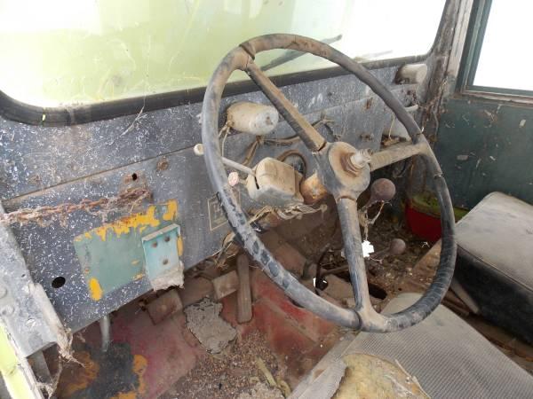 1956-cj5-groverbeach-ca3