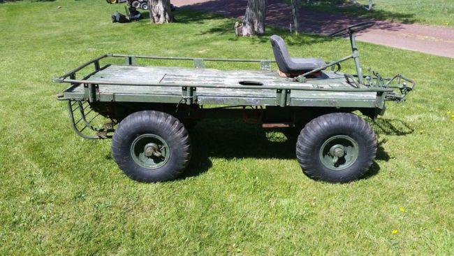 1962-m274-a25-mule-redmond-or0
