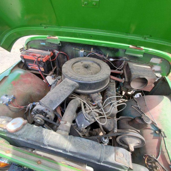 1966-cj5-stretched-6x6-portland-or5