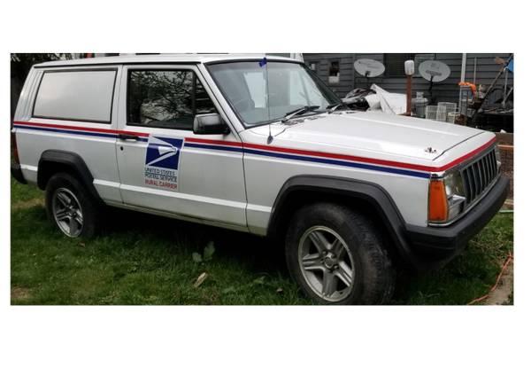 1993-cherokee-mail-jeep-snohomish-wa1