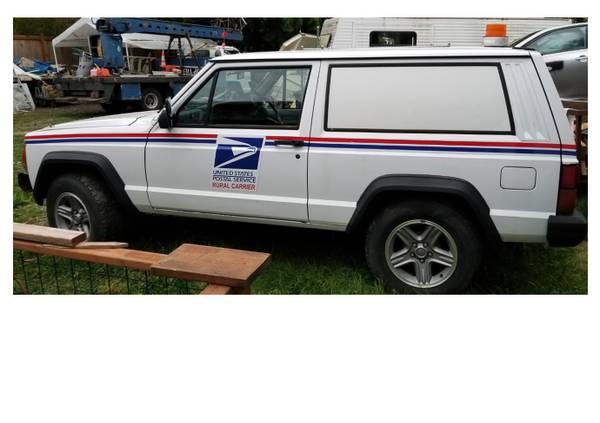 1993-cherokee-mail-jeep-snohomish-wa2