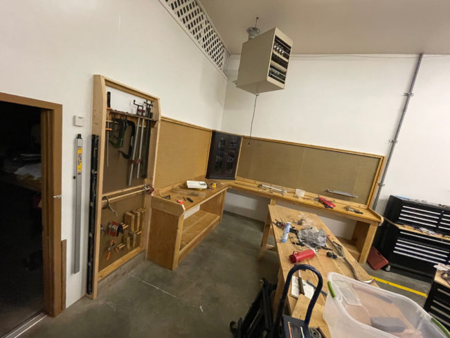 2021-08-19-shop-work-benches1