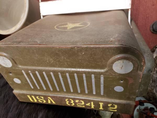 garton-pedal-jeep-mn2