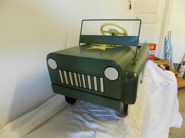 garton-pedal-jeep-portland-or1