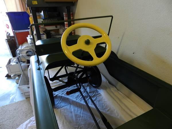 garton-pedal-jeep-portland-or2