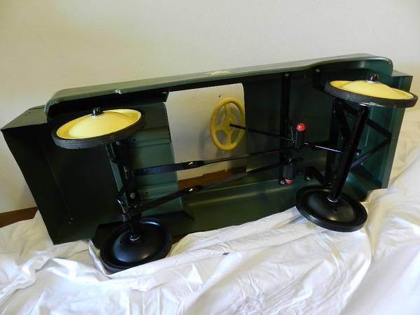garton-pedal-jeep-portland-or3