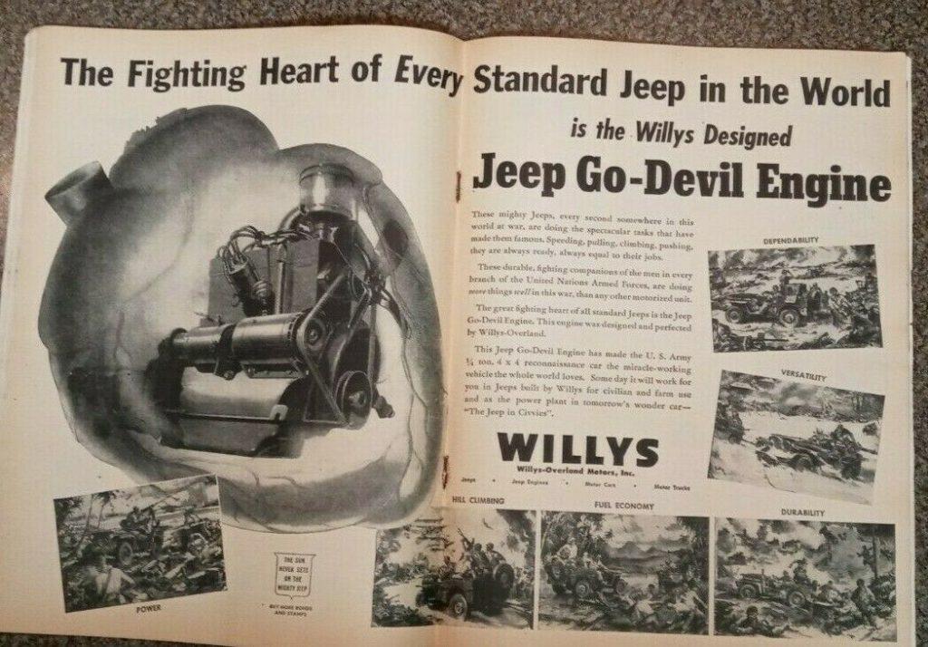 1943-2-page-ad-go-devil-ad
