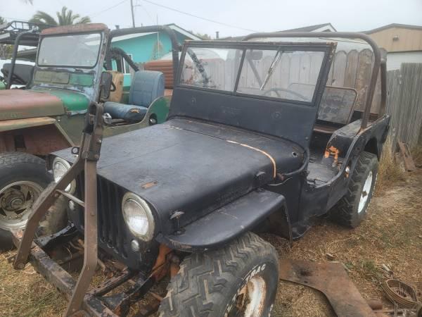 1946-cj2a-morrobay-ca