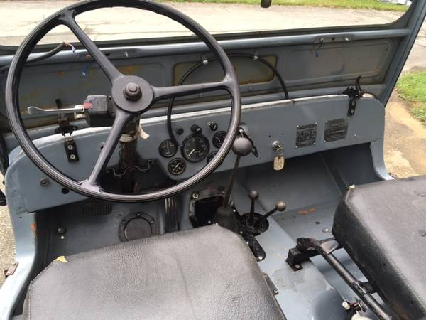 1946-cj2a-pittsburgh-pa-9