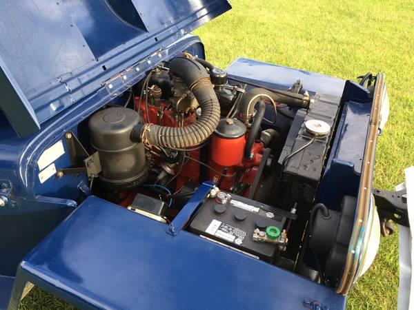 1947-cj2a-minn-min-3