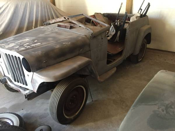 1949-jeepster-project-orofino-id1
