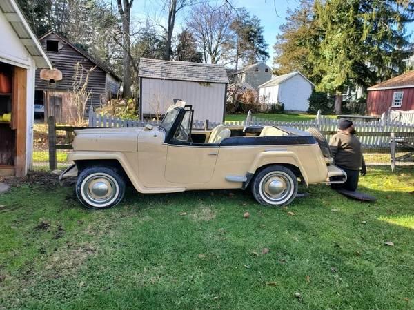1950-jeepster-clinton-nj