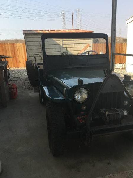 1951-cj3a-clio-ca