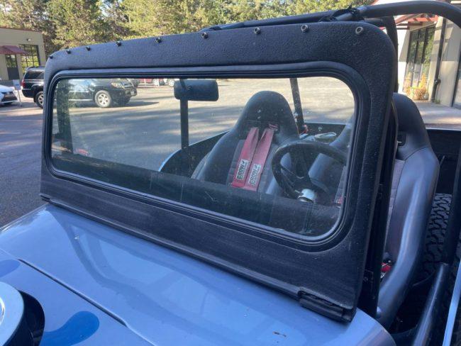 1952-fiberglass-roadster-5