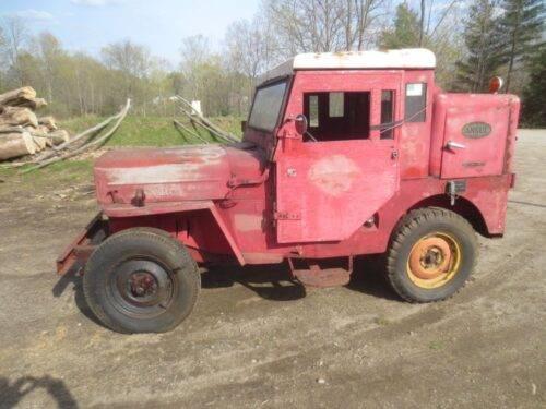 1953-cj3b-fire-jeep-chester-ma3
