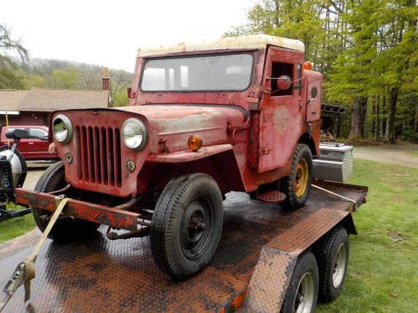 1953-cj3b-fire-jeep-chester-ma4