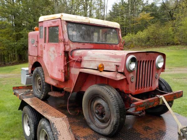 1953-cj3b-fire-jeep-chester-ma5