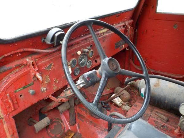 1953-cj3b-fire-jeep-chester-ma7