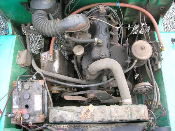 1954-cj3b-loudon-nh43