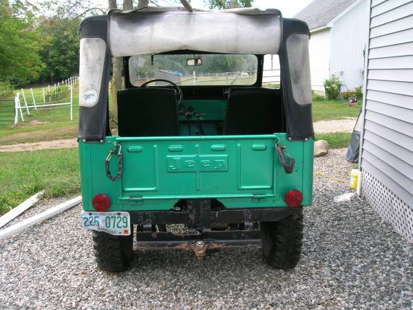 1954-cj3b-loudon-nh5