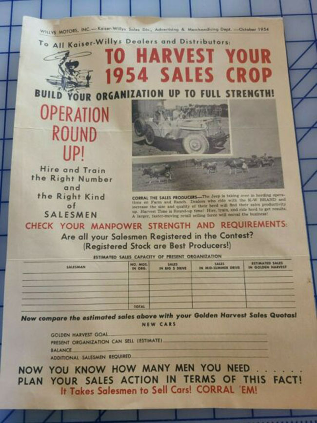 1954-sales-call-to-action