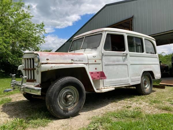 1955-wagon-columbia-mo6