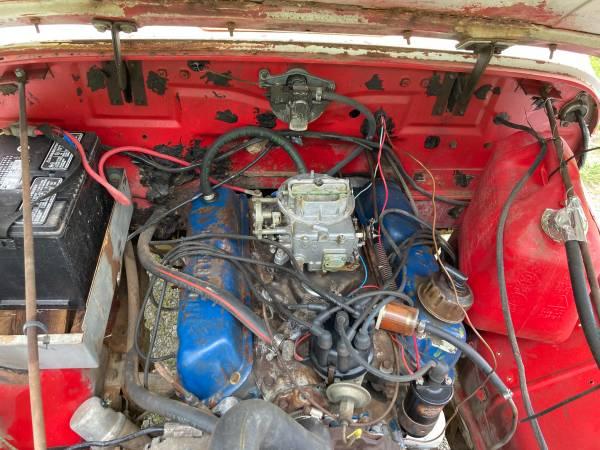1955-wagon-columbia-mo7