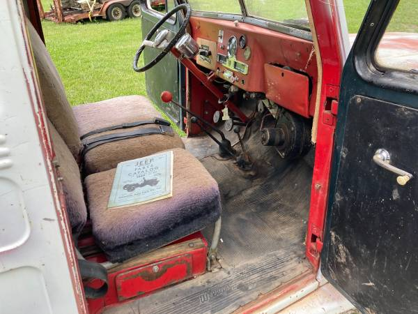 1955-wagon-columbia-mo8