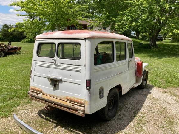 1955-wagon-columbia-mo9