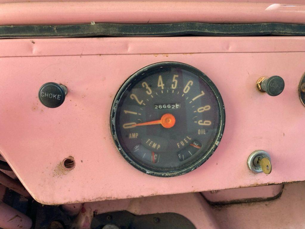 1960-dj3a-surrey-fl-12