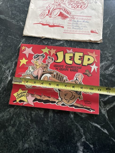 croft-cartoon-jeep-2