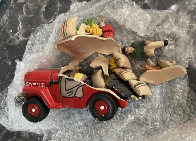 jeep-yipao-ceramic-broken1