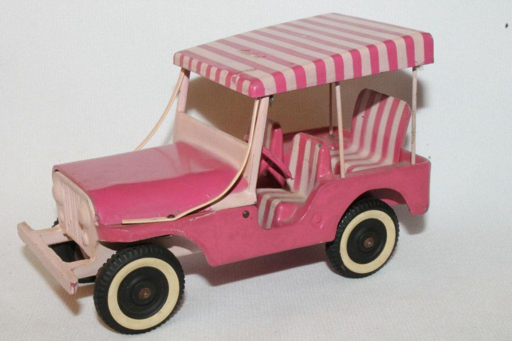 pink-accucast-surrey-jeep4
