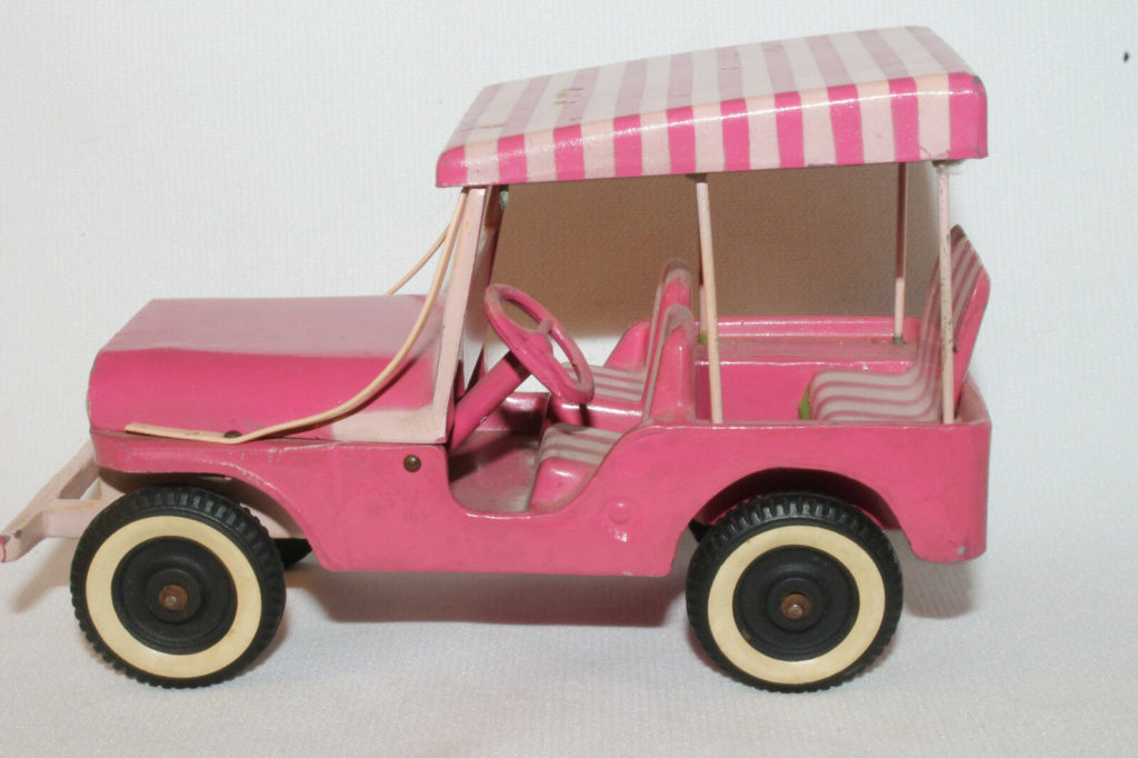 pink-accucast-surrey-jeep5