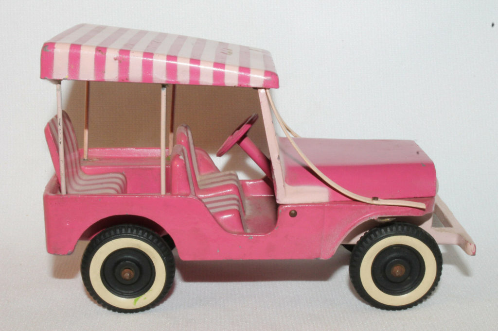 pink-accucast-surrey-jeep6