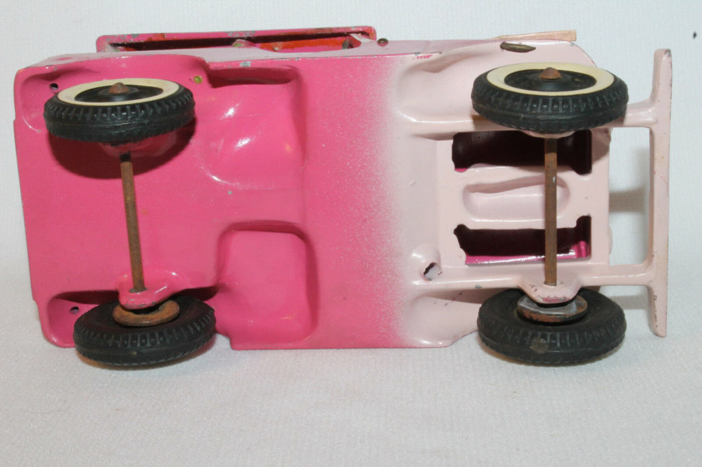 pink-accucast-surrey-jeep7