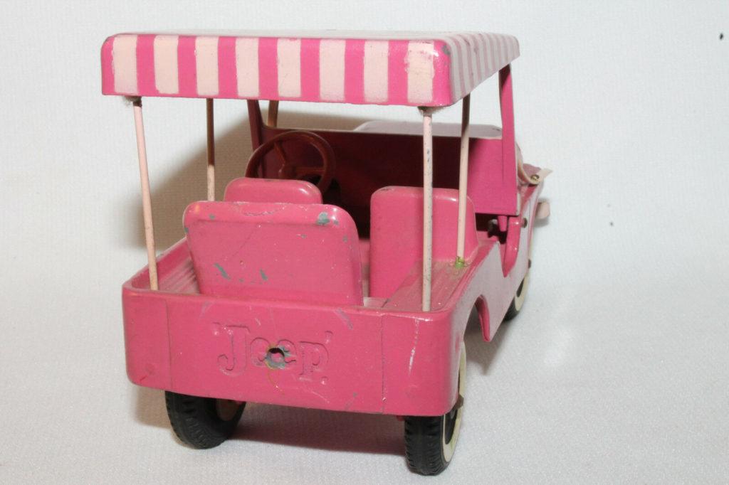pink-accucast-surrey-jeep8