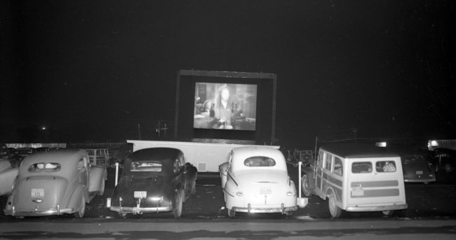 willys-wagons-drive-in-theatre