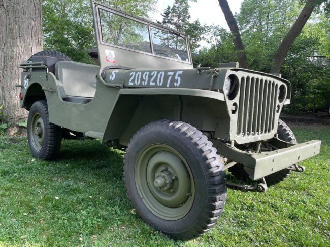 1943-mb-mz-morton-grove-il01