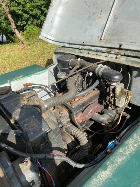 1946-cj2a-burlington-vt7