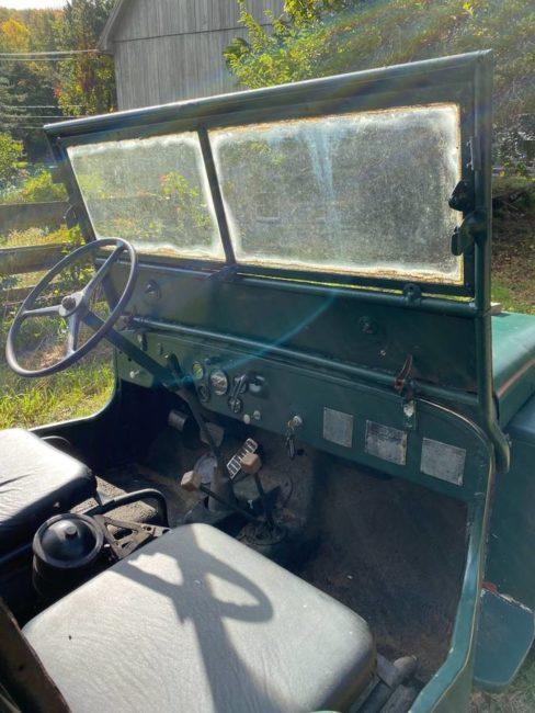 1946-cj2a-burlington-vt8