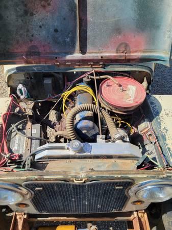 1948-cj2a-elprado-nm2