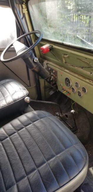 1948-cj2a-sandy-uta4