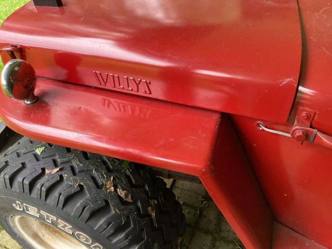 1948-cj2a-wilmington-vt