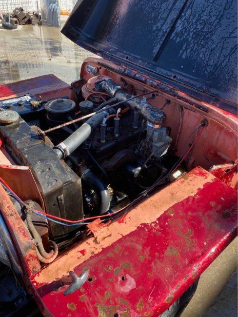 1949-cj2a-cs-colo-8