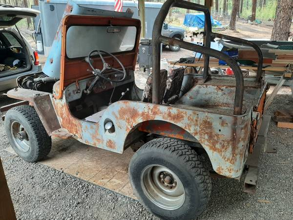 1949-cj3a-sumptner-or0
