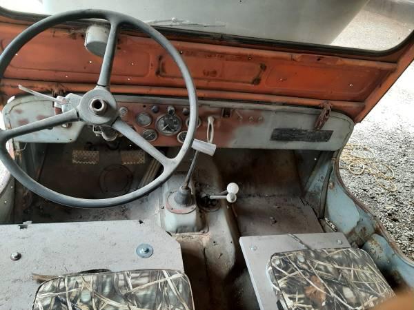 1949-cj3a-sumptner-or3