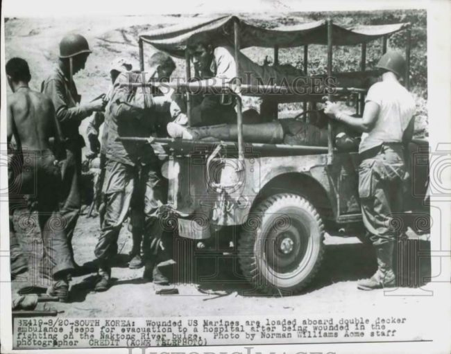 1950-08-20-south-korea-holden-ambulance