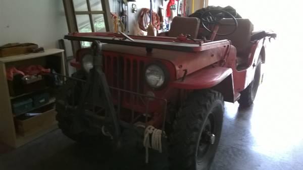1950-cj3a-granbury-tx9